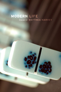 Modern Life by Dorothea Harvey