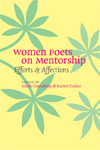 Women Poets on Mentorship